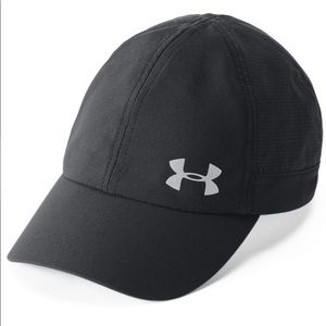 Under Armour Women's cap - NWT
